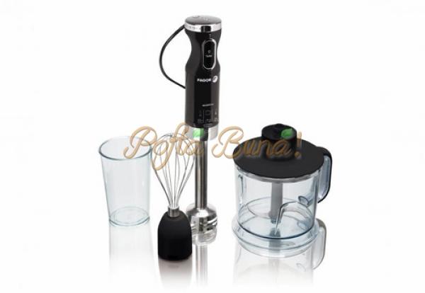 mixer-vertical-fagor-b-675ma-600-w-4892990