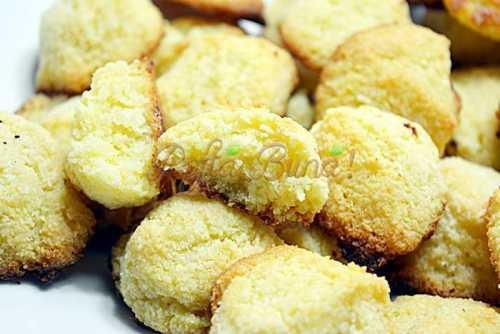 Fursecuri rapide cu nuca de cocos pofta buna cu gina bradea 1 500x334 - Index retete culinare (categorii)