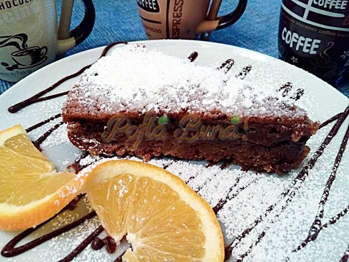 Prajitura-cu-mere-si-cacao-pofta-buna-cu-gina-bradea (5)