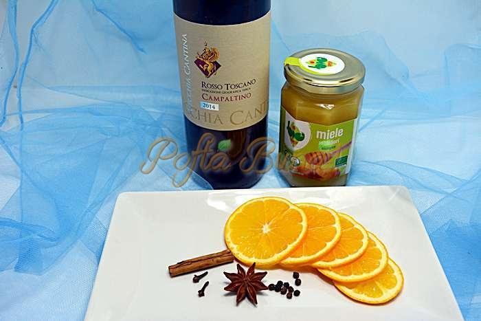 Vin-fiert-pofta-buna-cu-gina-bradea (1)