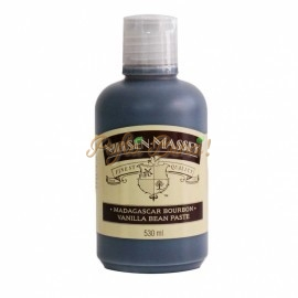 pasta-de-vanilie-bourbon-madagascar-530ml~31
