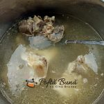 Ciorba de vacuta taraneasca cu fasole pastai si leustean gina bradea 3 150x150 - Ciorba de vacuta reteta clasica