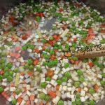 Ciorba de vacuta taraneasca cu fasole pastai si leustean gina bradea 5 150x150 - Ciorba de vacuta reteta clasica