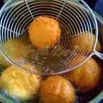 Gogosi-din-orez-pofta-buna-cu-gina-bradea (4)