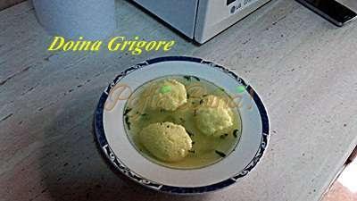 Doina Grigore