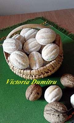 Victoria dumitru