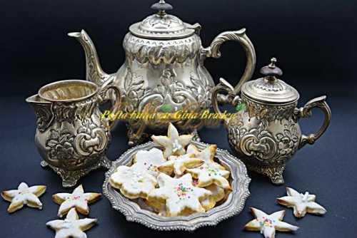 Biscuiti cu smantana si glazura pofta buna cu gina bradea 12 500x334 - Index retete culinare (categorii)