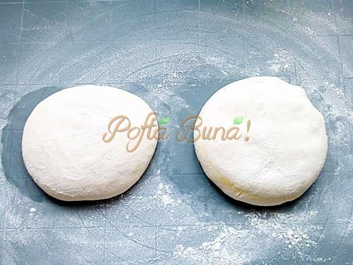 Pizza-napoletana-reteta-veche-traditionala-originala-pofta-buna-cu-gina-bradea (4)