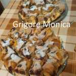 Prajitura cu visine Grigore Monica 150x150 - Prajitura pufoasa cu visine sau cirese