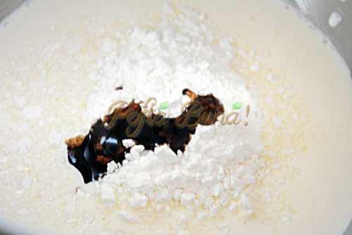 Prajitura-cu-mascarpone-si-capsune-pofta-buna-cu-gina-bradea (4)