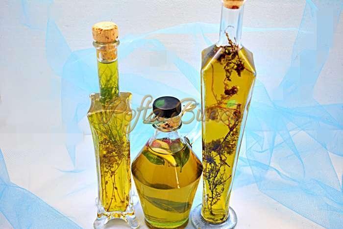 Ulei-aromatizat-pofta-buna-cu-gina-bradea (1)
