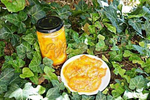 Gem-dulceata-marmelada-de-caise-pofta-buna-cu-gina-bradea (2)