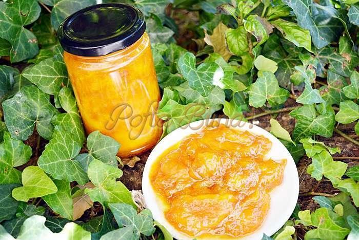 Gem dulceata marmelada de caise pofta buna cu gina bradea 3 - Index retete culinare (categorii)
