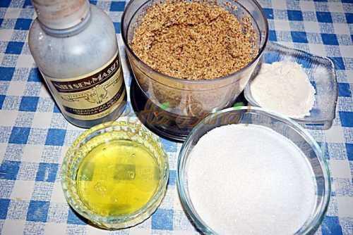 Pricomigdale-pofta-buna-cu-gina-bradea (3)