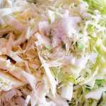 Sarmale sparte sau varza cu orez pofta buna cu gina bradea 5 150x150 - Sarmale sparte sau varza cu orez