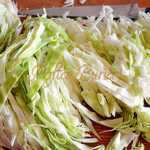 Sarmale sparte sau varza cu orez pofta buna cu gina bradea 8 150x150 - Sarmale sparte sau varza cu orez