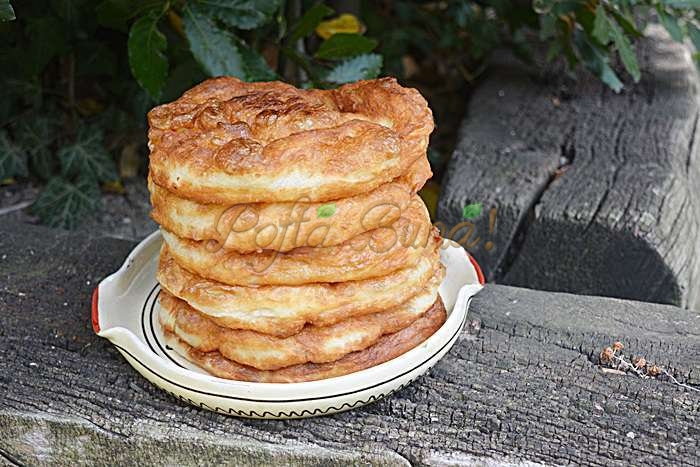 Gogosi langosi extra pufoase cu cartofi pofta buna cu gina bradea 6 - Gogosi-langosi pufoase cu cartofi