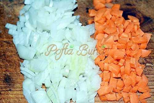 Reteta de ciorba ardeleneasca de cartofi cu afumatura si smantana pofta buna cu gina bradea 4 500x334 - Ciorba ardeleneasca de cartofi cu smantana si afumatura