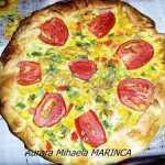 aurora-mihaela-marinca