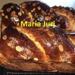 cozonac maria jurj 150x150 - Cozonac pufos, reteta cu 10 galbenusuri