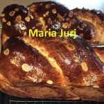 cozonac maria jurj 150x150 - Cozonac pufos, reteta traditionala