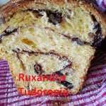 cozonac ruxandra tudoroniu 150x150 - Cozonac pufos, reteta traditionala