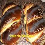 cozonac valeria moraru 150x150 - Cozonac pufos, reteta traditionala