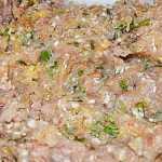 Sarmale din peste reteta dobrogeana pofta buna cu gina bradea 15 150x150 - Sarmale de peste, reteta dobrogeana