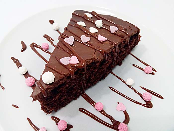 tort-cu-ciocolata-si-ricotta-pofta-buna-cu-gina-bradea-1