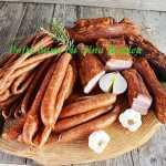 Carnati si mezeluri afumaturi de casa pofta buna cu gina bradea 700x467 700x467 1 150x150 - Carnati de casa cu busuioc, reteta traditionala italiana