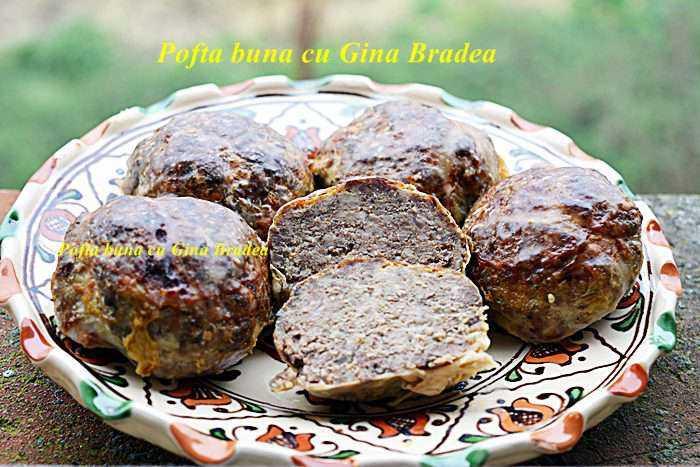 Cighir moldovenesc reteta traditionala pofta buna cu gina bradea 700x467 700x467 - Cighir moldovenesc, reteta traditionala