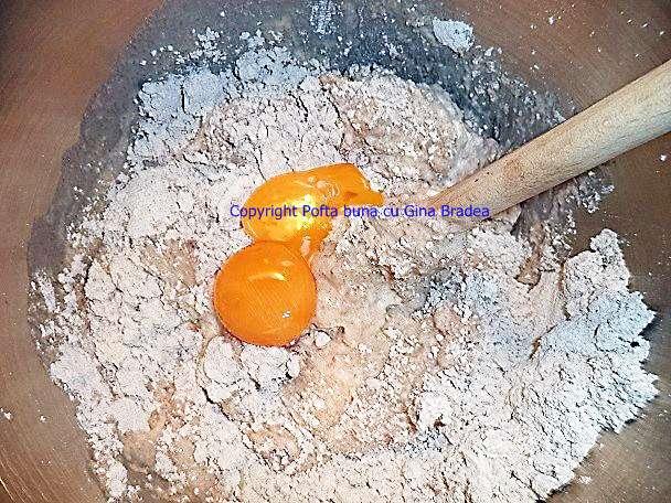 16651795 10211016262869896 1729162956 n - Paine rustica fara gluten