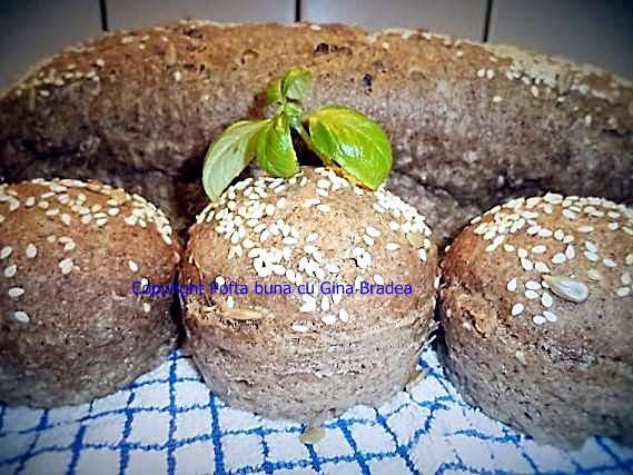 16683114 10211016269510062 256309634 n - Paine rustica fara gluten