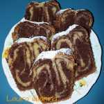 Chec economic pufos Laura Gianina 150x150 - Chec pufos simplu (reteta veche, clasica, economica)