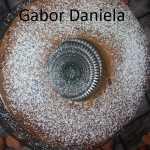 Chec pufos GaborDaniela 150x150 - Chec pufos simplu (reteta veche, clasica, economica)