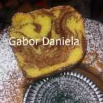 Reteta de chec Gabor Daniela 150x150 - Chec pufos simplu (reteta veche, clasica, economica)