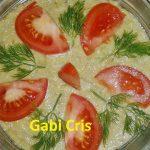 reteta salata vinete 2 150x150 - Salata de vinete reteta pas cu pas