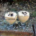 Inghetata de cafea reteta italiana coppa del nonno 150x150 - Negresa pufoasa cu glazura si nuci, cea mai buna si mai simpla reteta