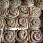 Cuib de viespi Daniela Sele 150x150 - Cuib de viespi cu nuca sau scortisoara, reteta veche