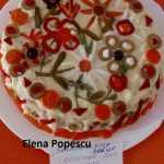 """Elena Popescu 50 150x150 - Concurs pentru prietenii blogului """"Pofta buna, retete cu Gina Bradea"""""""