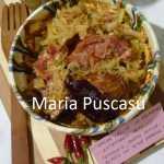 """Maria Puscasu 8 150x150 - Concurs pentru prietenii blogului """"Pofta buna, retete cu Gina Bradea"""""""