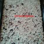 Prajitura raioasa Cornelia Daianu 150x150 - Prajitura raioasa, cu gem si aluat fraged razuit
