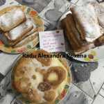 """Radu Alexandra Roxana 2 150x150 - Concurs pentru prietenii blogului """"Pofta buna, retete cu Gina Bradea"""""""