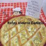 """Rafay Violeta Daniela 10 150x150 - Concurs pentru prietenii blogului """"Pofta buna, retete cu Gina Bradea"""""""