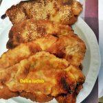 reteta snitel vienez 3 150x150 - Snitel vienez pane din carne de vitel, reteta austriaca