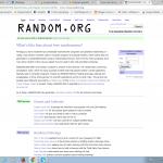 1 150x150 - Concurs de Craciun cu Asevi