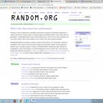3 150x150 - Concurs de Craciun cu Asevi
