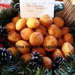 Gina Ionela Neagovici Gogosi 150x150 - Gatim gustos cu Gina Bradea, concurs decembrie 2017
