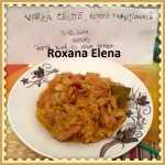 Roxana Elena Varza Calita 150x150 - Gatim gustos cu Gina Bradea, concurs decembrie 2017