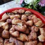 Gogosi Maria Gradinaru 150x150 - Gogosi pufoase (usor de facut)